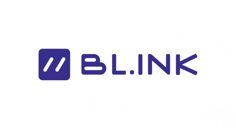 BL.INK Logo