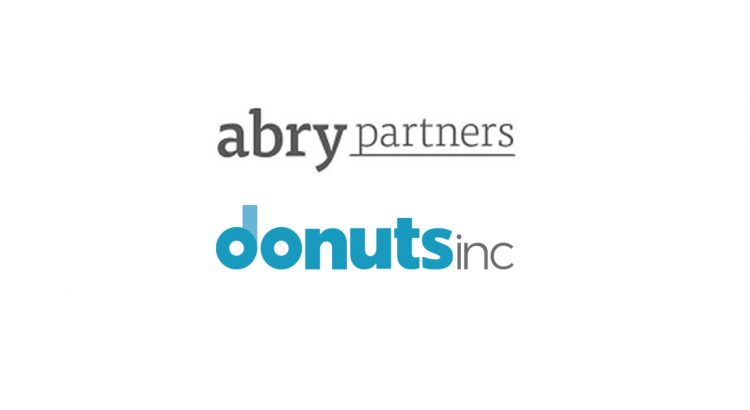 Abry Partners + Donuts Inc