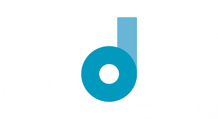 Donuts Inc